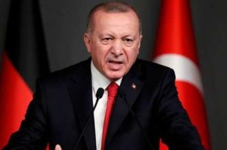 كيف ينظر الإخوان لدعوات تركيا للتقارب مع مصر؟