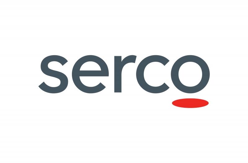 مجموعة شركة سيركو