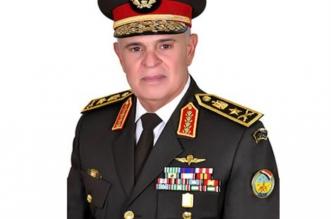 رئيسا أركان مصر والسودان يوقعان اتفاقية عسكرية بالخرطوم - المواطن