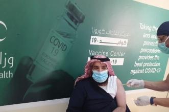 الصحة: اللقاحات المستخدمة في السعودية آمنة وفعالة - المواطن