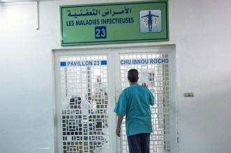 مرض معد يصيب آلاف المغاربة سنويًا (4)