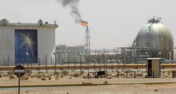 إدانة عالمية لاستهداف مصفاة الرياض ومطالب بتدخل دولي حاسم - المواطن