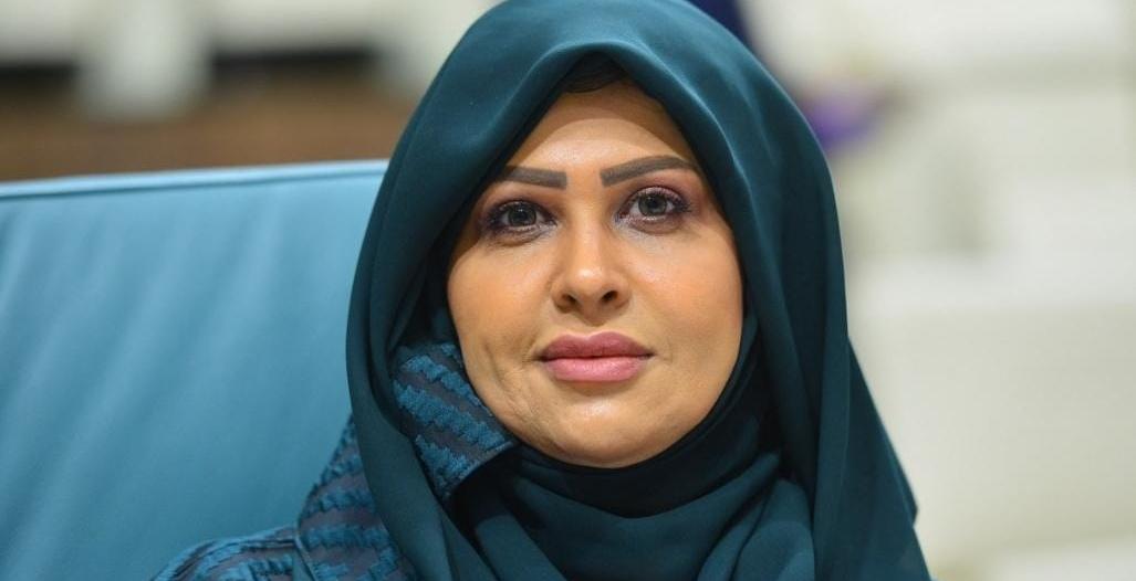 مستورة الشمري في يوم الأم: استراتيجيات جديدة تعزز دور المرأة عربياً