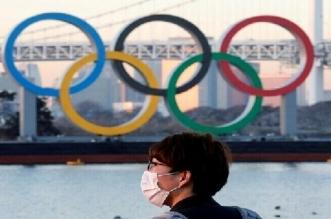اليابان تستعين بتجربة مصر في بطولة اليد بأولمبياد طوكيو