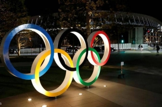منع الجمهور من حضور الأولمبياد يكلف اليابان 1.37 مليار دولار (1)