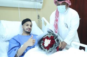 نجم الفيصلي أحمد أشرف