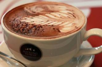 هل تعيق القهوة نمو الأطفال ؟ (1)