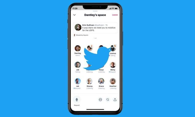 تويتر تتيح خاصية التراجع عن المنشورات
