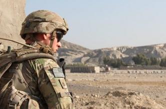 وثيقة تكشف أمريكا لا ترغب في المشاركة بـ الحروب الدائمة (3)