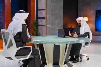 وزير العدل: التشريعات المتخصصة نقلة نوعيّة وستكمل أركان القضاء المؤسسي - المواطن