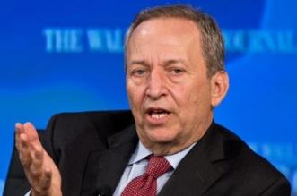 وزير سابق أمريكا تمارس سياسة اقتصادية غير مسؤولة
