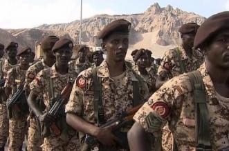 السودان: أثيوبيا تخطط للسيطرة على مدن في النيل الأزرق - المواطن