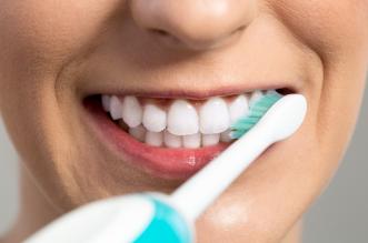 عواقب وخيمة للتكاسل عن غسل الأسنان