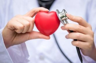 علامة تحدث ليلًا تدل على أن القلب في خطر