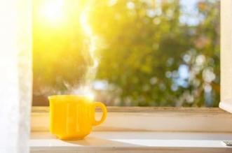 دراسة: الإفطار المبكر يقلل خطر الإصابة بمرض السكري - المواطن