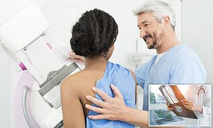 التأخر في فحص الماموجرام يزيد مخاطر سرطان الثدي بنسبة 41 % - المواطن