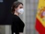ملكة إسبانيا تظهر بإطلالة رائعة - المواطن