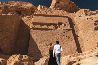 هيئة السياحة السعودية تجذب السياح الهنود ببرنامج سياحي خاص - المواطن