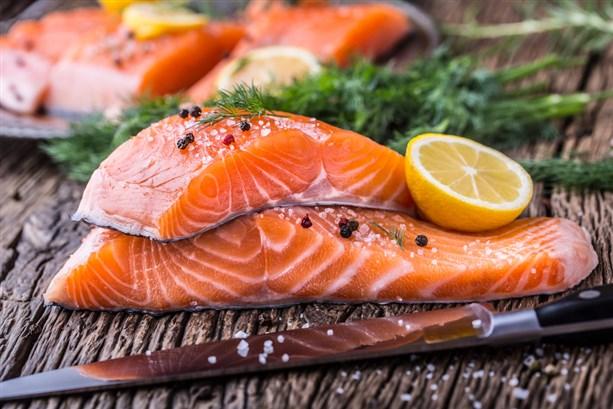 5 أطعمة صحية لمرضى السكري (4)