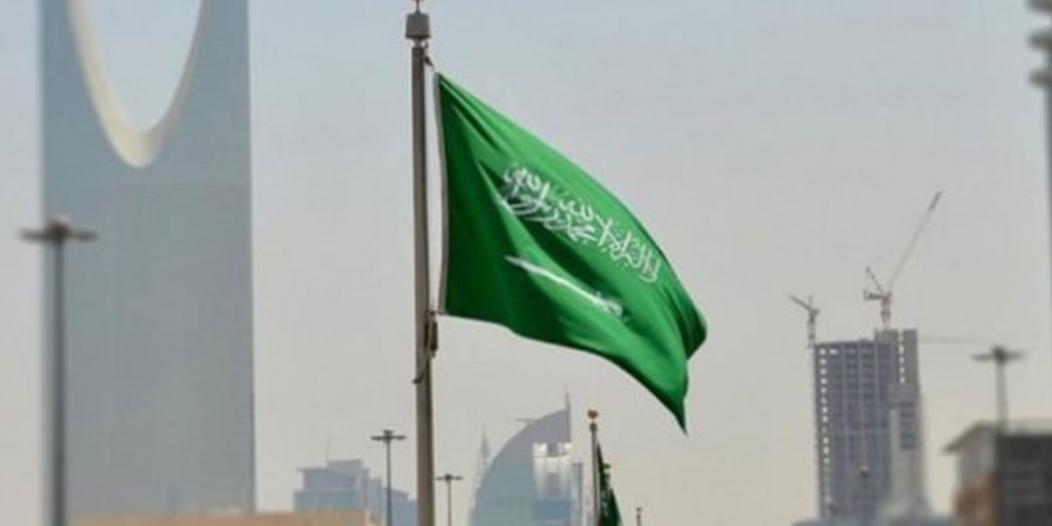 السعودية الثانية عالميًا في مؤشر ثقة المستهلك لشهر مارس 2021