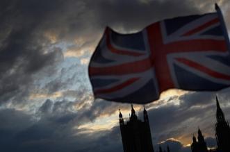 بريطانيا تفرض عقوبات على وزير الخارجية السوري