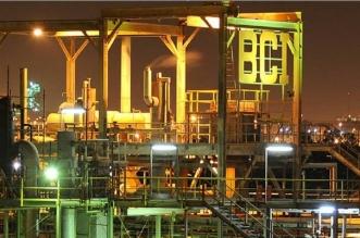 تعيين علاء الشيخ رئيساً تنفيذياً لـ الصناعات الكيميائية - المواطن