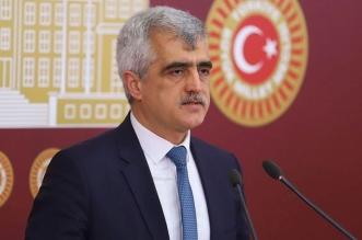 معارضون يعتصمون في البرلمان التركي رفضاً لسياسات أردوغان - المواطن