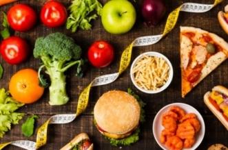 8 أطعمة تجعلك تتضور جوعًا ! (1)