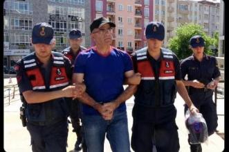أب يقتل ابنته بـ 20 رصاصة في تركيا - المواطن