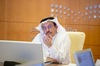 آل الشيخ: الأمر الكريم بتقديم الاختبارات يتطلب العمل على إنهاء المقررات - المواطن