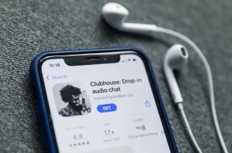تسريب بيانات 1.3 مليون مستخدم لـ ClubHouse