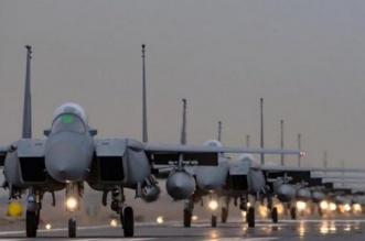 ناشر المواطن يكتب : الهدف الجديد لغزو العقل السعودي.. أنت مهزوم في حرب اليمن - المواطن