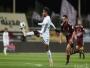 مؤمنة عن عبدالرحمن غريب لاعب الأهلي
