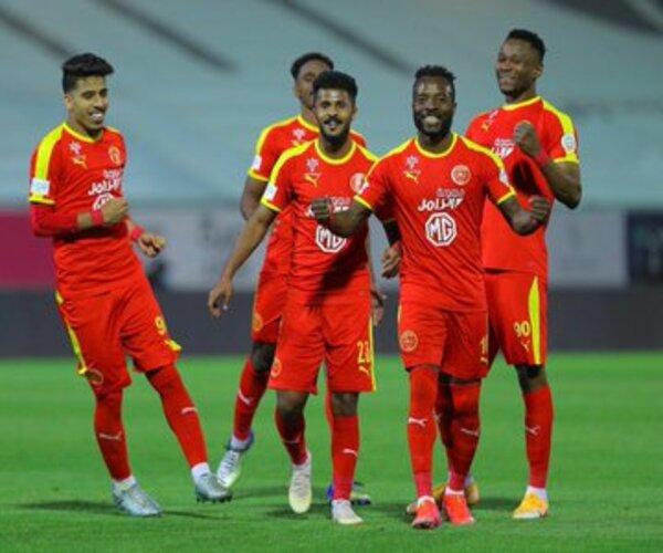 نقل مواجهة القادسية والعين وتقديم موعد 3 مباريات بـ دوري محمد بن سلمان