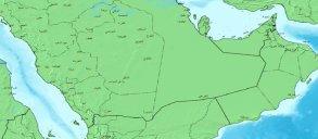 الحصيني يتوقع ارتفاعًا تدريجيًا في الحرارة ابتداءً من اليوم - المواطن