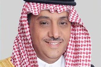 رئيس جامعة الملك سعود: دخلنا عالم الفضاء بعد إطلاق CubeSat - المواطن