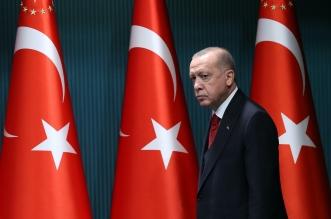 سياسات أردوغان العدائية سيقابلها جمود وفتور من بايدن - المواطن