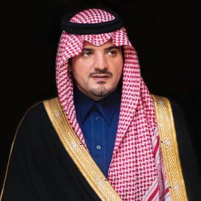 وزير الداخلية : التعاون الأمني السعودي العراقي يشهد تطورًا مستمرًّا وتنسيقًا وثيقًا