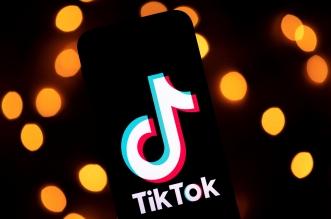 TikTok يتيح ميزة جديدة للحد من التنمر (3)