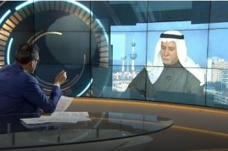 كاتب كويتي: السعودية عامل مهم في استقرار العالم العربي والإسلامي - المواطن