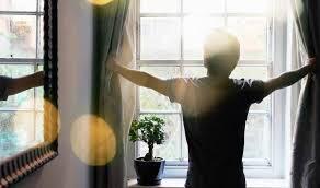 7 نصائح للمحافظة على البيئة المنزلية - المواطن
