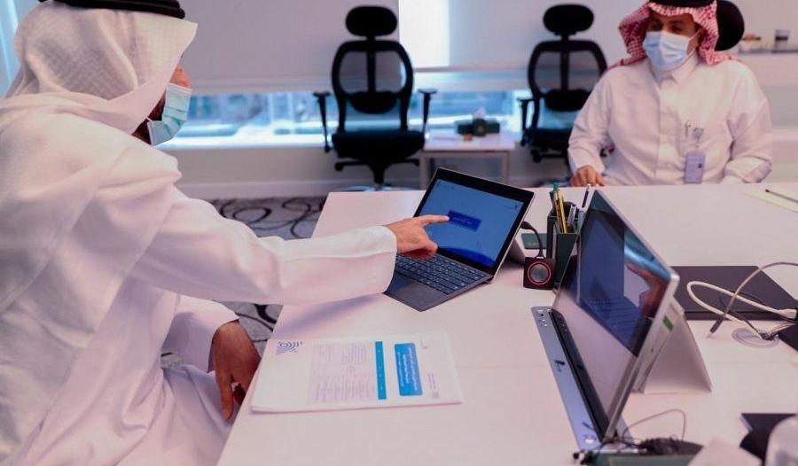 منصة السجلات الصحية ترصد 5 مشاكل صحية في السعودية