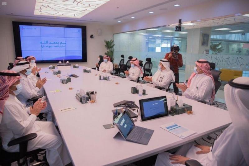 منصة السجلات الصحية ترصد 5 مشاكل صحية في السعودية - المواطن