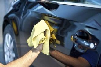 10 نصائح للعناية بطلاء السيارات - المواطن