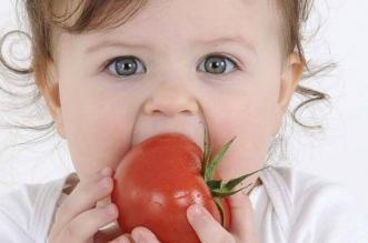 فوائد الطماطم للجسم يومياً