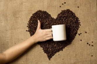سبب خفقان القلب بعد تناول القهوة - المواطن