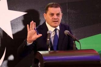 الدبيبة يؤدي اليمين رئيسًا للحكومة الليبية - المواطن