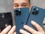 تسريبات جديدة حول هواتف iPhone 13 الجديدة