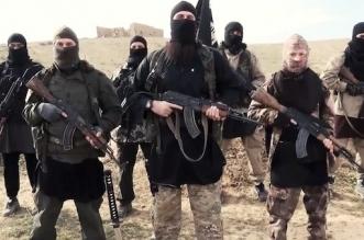 داعش تغتال 3 صحفيات في أفغانستان