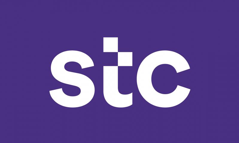 شركة stc
